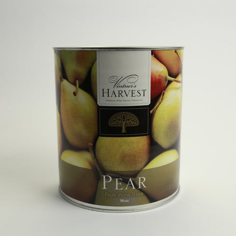 Vintners Harvest Pear