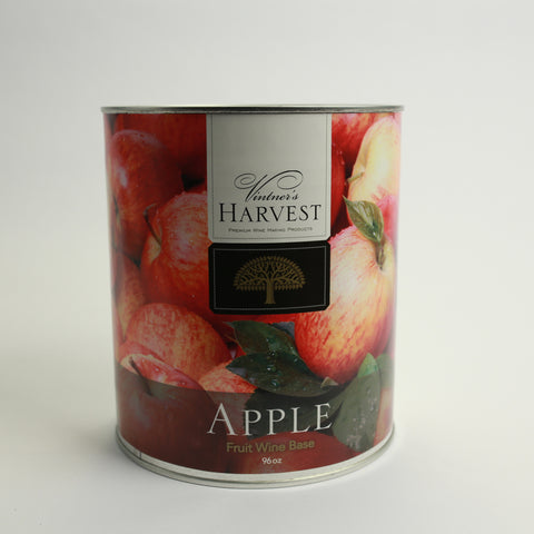 Vintners Harvest Apple