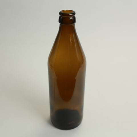 16oz Belgian Beer Bottles