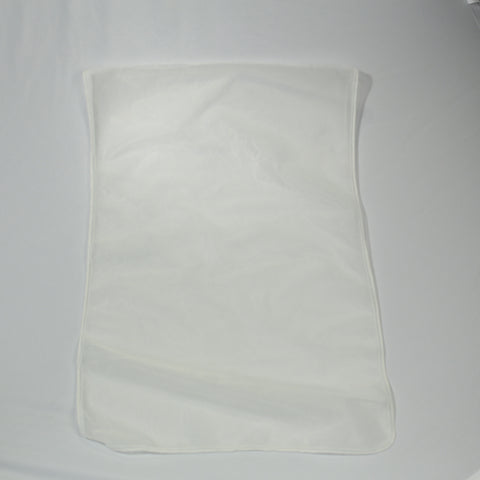 Extra Large Coarse Strain Bag