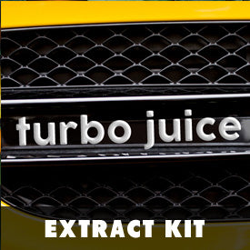 EXT: Turbo Juice