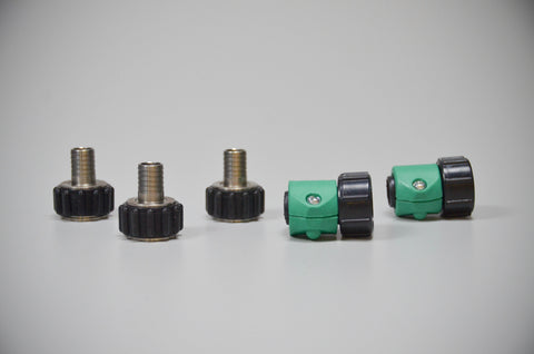 Therminator Fitting Kit