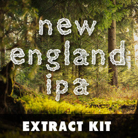 EXT: New England IPA
