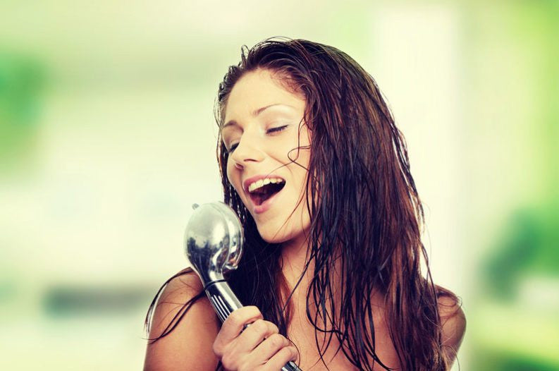 Expert Advice For Your Best Shampoo