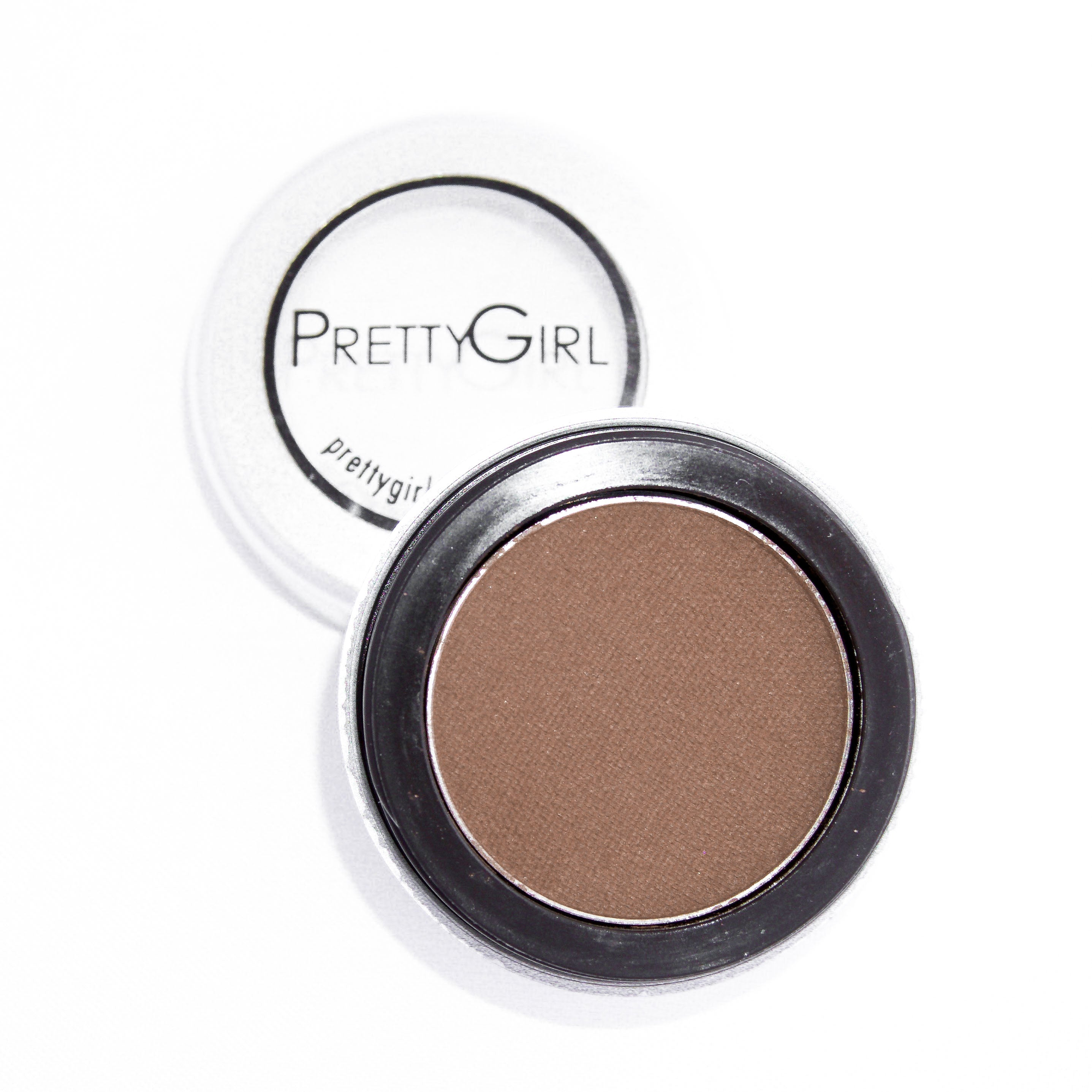 Pretty Girl Everlasting Eyeshadow Collection | Spoil Me Rotten