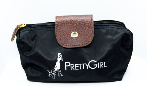 Pretty Girl Fab Bag (Bag Only)