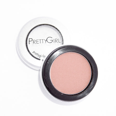 Pretty Girl Everlasting Eyeshadow Collection | Honey, come love me