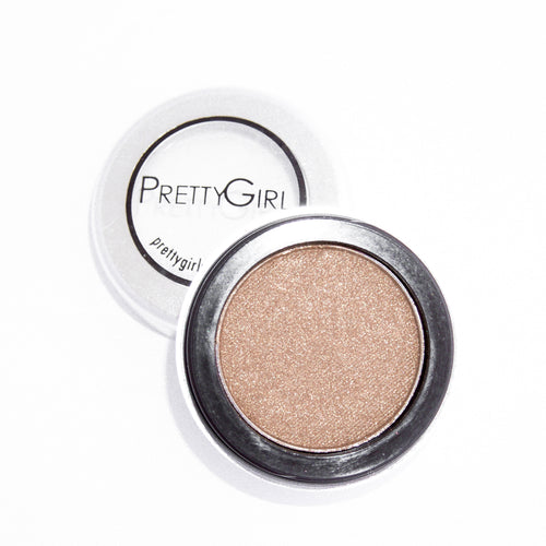 Pretty Girl Everlasting Eyeshadow Collection | Always Mine