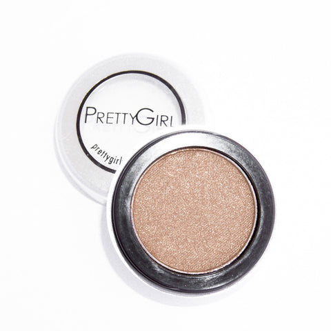 Pretty Girl Everlasting Eyeshadow Collection | Married My Crush