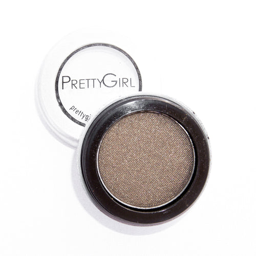 Pretty Girl Everlasting Eyeshadow Collection | Look Into My Eyes