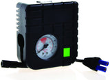 Powercases Air Pump Compressor Tire Tyre Inflatable Jump Starter