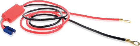 Extension Cable For Jump Starters