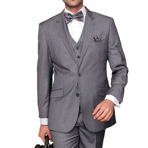 Statement Clothing STZV-602 Suit