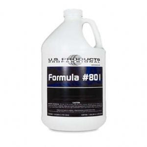US Products Formula #801 Chemical
