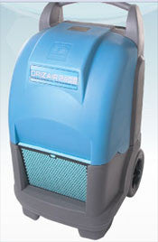 Drizair 2400 Low Grain Refrigerant Dehumidifier