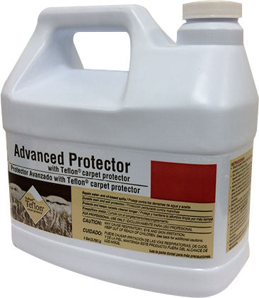 Dupont Teflon Advanced Carpet Protector