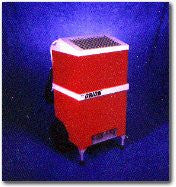 EBAC Orion Dehumidifier