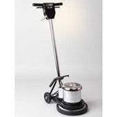EDIC 13LS2 Low Speed Floor Machine