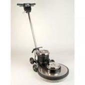 EDIC 20HS1500 Floor Machine