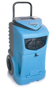 Evolution LGR Low Grain Dehumidifier