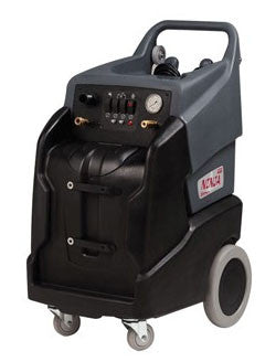 Ninja 1200 PSI Carpet and Tile Extractor