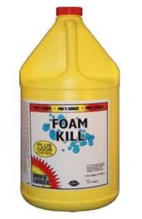 Antifoam Chemical