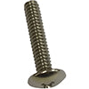 Front Shroud Screw for 360i or Main Frame Screw for the Powerwand or DHX