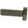 Main Frame Screw