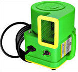 B-Air Flex FX-1 Air Mover