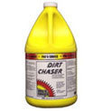 Carpet Cleaner Liquid