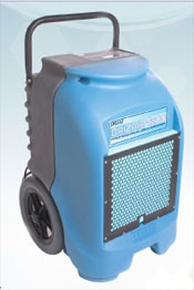 Dri-Eaz LGR Dehumidifier Daily Rental