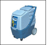 EDIC 2000CX-HR Box Extractor