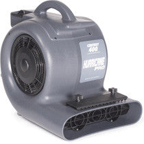 Century 400 Hurricane Pro Air Mover