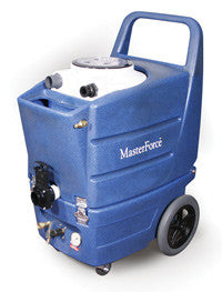 Masterblend Masterforce Portable Extractors