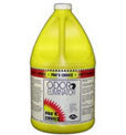 Pro's Choice Odor Eliminator