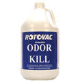 Rotovac Odor Kill