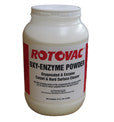 Rotovac Oxy-Enzyme Powder (case)