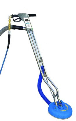 TurboForce Turbo Hybrid TH-40 Hard Surface Cleaning Tool
