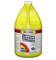 Pro's Choice Urine Stain Remover