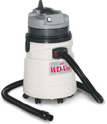 10-Gallon and 16-Gallon Wet & Dry Vacuum