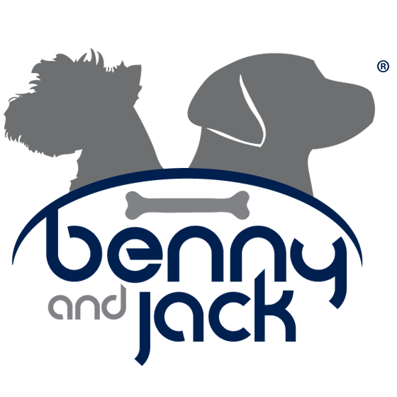 Benny and jack stay updated solutioingenieria Image collections