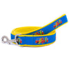 Surfboards Ribbon Dog Leash