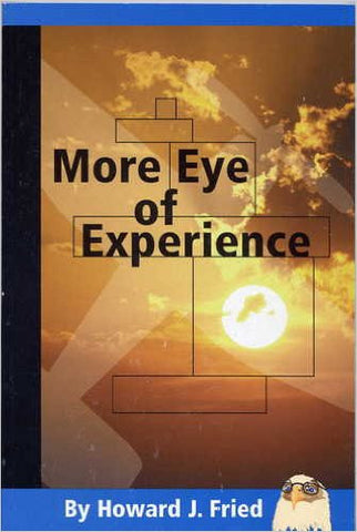 More Eye of Experience