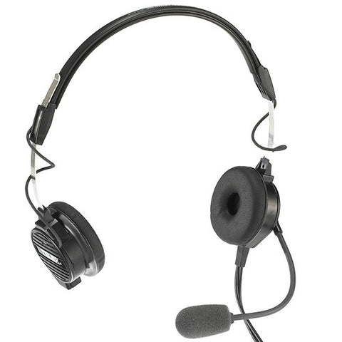 Telex Airman 850ANR Headset