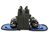 ASA AirClassics Souble HEadset Bag