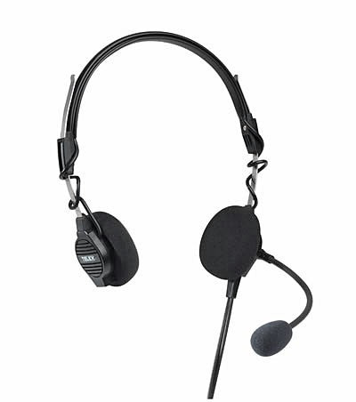 Telex Airman 750 Headset