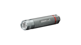 Coast G45 Utility Fixed Beam Flashlight