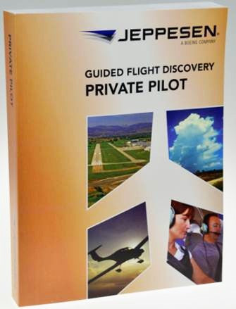 jeppesen private pilot manual the pilot shop rh longbeachpilotshop com jeppesen private pilot manual pdf jeppesen private pilot handbook pdf free download