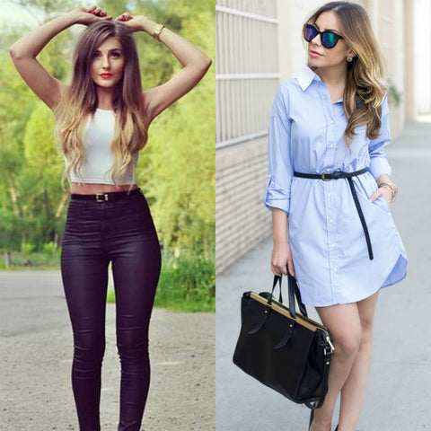 Summer Fashion Clothings