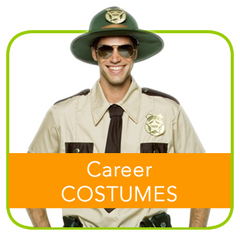 Career Costumes